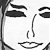 HarbingerHaven's avatar