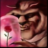 HarbingerofDestiny's avatar