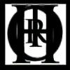 HarbingerofIllRepute's avatar