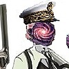 Harbng3r's avatar