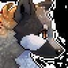 harbourin's avatar