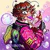 Harcloniter's avatar