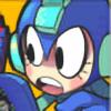 harcoc's avatar