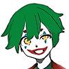 Hard-er's avatar