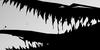 Hard-Vore's avatar