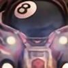 Hard-Won-Fame's avatar