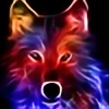 hard060's avatar