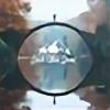 hard1drive's avatar