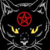 hard4art's avatar