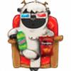 Hardak666's avatar