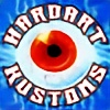 hardart-kustoms's avatar