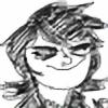 hardassmcstabs's avatar
