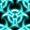 HardbeatAcolyte's avatar