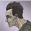 hardboiledmayhem's avatar