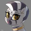 hardbrony's avatar