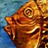 hardcopy's avatar