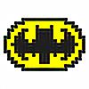 hardcore-23's avatar