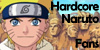 Hardcore-Naruto-Fans's avatar
