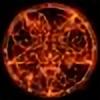 HardCore-writer's avatar