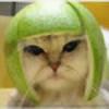 hardcorebaker's avatar
