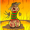HardcoreCoffee's avatar
