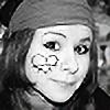 hardcorehamster's avatar