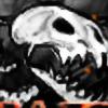 HardcoreLittleChick's avatar