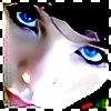 hardcoremakeout's avatar