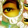 hardcoremiike's avatar