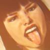 hardcorepink's avatar
