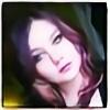 hardcorepunklove's avatar