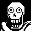 HardcoreQuartz's avatar