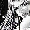 HardcoreSouma's avatar