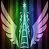HardCyder's avatar