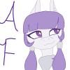 HardDriveXD's avatar