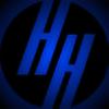 HardeHenk's avatar