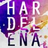Hardelena's avatar