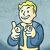 hardermob's avatar