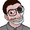 HardeRRR4's avatar