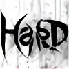 hardgalvan's avatar
