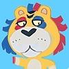 hardleybarkin's avatar
