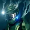 HardNocks's avatar