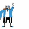 Hardoktor's avatar