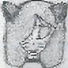 hardponyfan's avatar