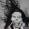 hardrafello's avatar