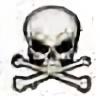 HARDRICKART's avatar
