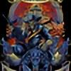 hardrideclothing's avatar