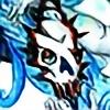 hardriff's avatar