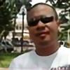 hardrive0225's avatar