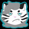 hardrocker37's avatar